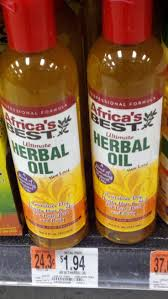 100 best natural hair products images on pinterest natural hair
