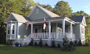 photo gallery cottages for sale home prices u0026 homes for sale
