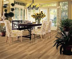 136 best armstrong laminate floors images on pinterest laminate