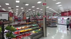 target does poor job on black friday target sales decline as shoppers turn to amazon walmart money