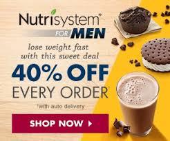 2017 nutrisystem reviews plus a definitive editor u0027s review