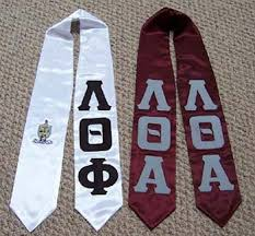 sorority graduation stoles collegiate your one stop location for all your
