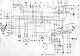 puch maxi k wiring diagram zen mopeds online com wiring diagram