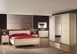 meuble pour chambre adulte 38 inspirant meuble pour chambre 100941 hermanhomestore com