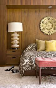 Mid Century Bedroom Mid Century Modern Bedroom Inspiration Lobster And Swan