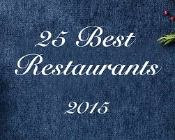 Top 50 Best Malta Restaurants And Eating Out Guide Dining Awards 25 Best Restaurants In Utah Salt Lake Magazine