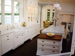 long kitchens modern style narrow kitchen island long narrow island and white