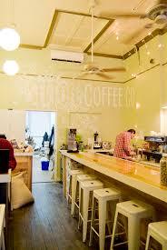 171 best hoboken coffee shop images on pinterest kitchen coffee