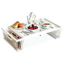 breakfast in bed table breakfast bed tray be breakfast in bed tray ikea australia selv me