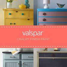 chalkboard paint colors valspar home painting