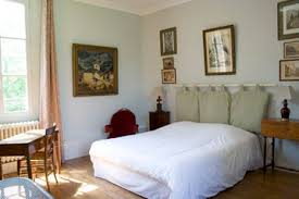 chambre d hote oise chambre d hôte de charme oise les chambres de l abbaye st