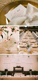 wedding venue taglines 144 best loving central florida images on adventure