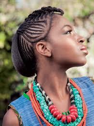 afro plaits braid queenofplait