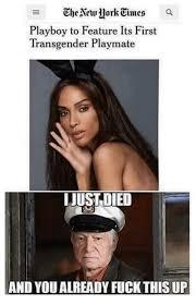 Transvestite Meme - 25 best memes about transgender transgender memes
