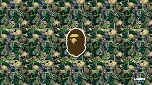 182 best mac wallpapers apple mac full hd wallpapers backgrounds