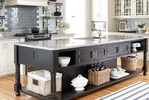 Kitchen Remodeling Ideas Pinterest Kitchen Design Ideas Kitchenideas On Pinterest