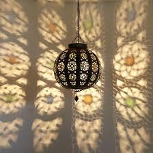 Wohnzimmer Deko Fenster Best Arabische Deko Wohnzimmer Orientalisch Einrichten Ideas