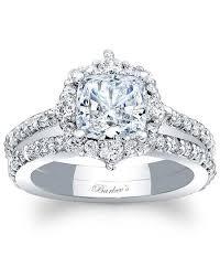 engagement ring cushion cut cushion cut engagement rings