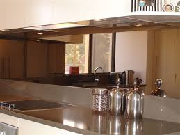kitchen glass splashback ideas 19 best kitchen images on glass splashbacks kitchen