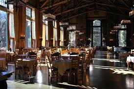 Mesmerizing The Ahwahnee Hotel Dining Room  In Old Dining Room - The ahwahnee dining room