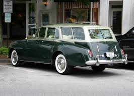 antique rolls royce for sale commercial rolls royce and bentley u0027s