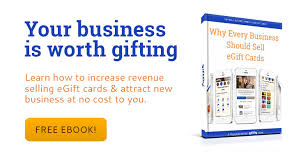 gift cards for small business our free ebook the small business owner s guide to