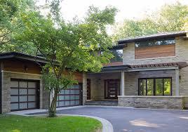 explore the northwest contemporary style architecture