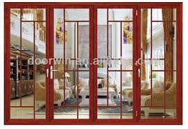latest design of doors and windows astounding image modern