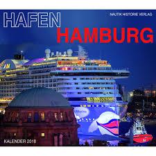 Kalender 2018 Hamburg Hafen Hamburg Kalender 2018 Hamburger Abendblatt Shop