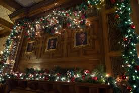 yuletide yesteryear house features victorian era christmas