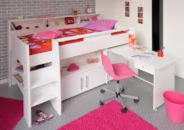 lit bureau combiné lit bureau armoire combiné armoire idées de décoration de