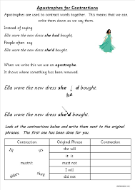 ks1 ks2 sen ipc literacy spag activity booklets guided