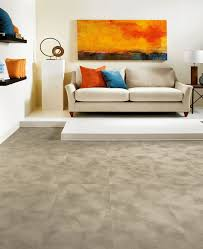 20 best luxury vinyl flooring dental office design images on