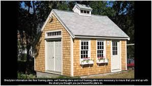 family handyman garden shed backyards gorgeous garden shed plans family handyman website 149