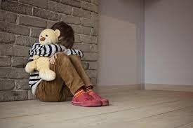 imagenes infantiles trackid sp 006 el maltrato infantil tipos causas consecuencias y prevención