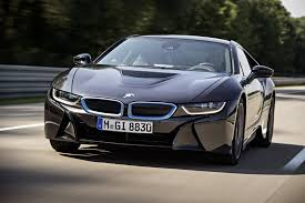 bmw car images bmw m series reviews specs prices top speed