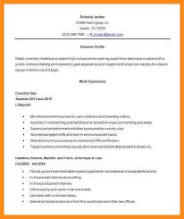 lifeguard cover letter template billybullock us