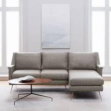 modern u0026 contemporary furniture west elm