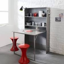 table de cuisine avec rangement meuble cuisine vaisselier la partie vaisselier fait quant
