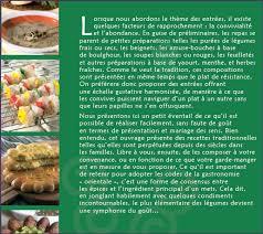 cuisine maghreb la cuisine du maghreb entrées et pains leîla oufkir livre