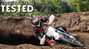 motocross racing videos youtube motocross tested 2017 husqvarna fc 450 youtube
