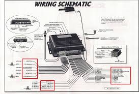 wiring diagram for thermostat alarm steelmate car cobra with basic