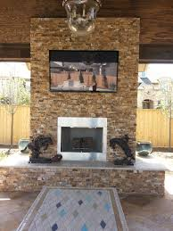 Designers Patio Dallas Travertine Pavers Pool Patio Traditional With Water