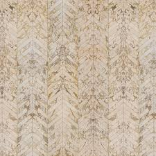 nlxl materials wallpaper by piet hein eek beige marble 8 1 x 7 7