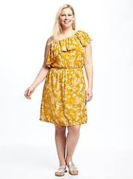 plus size dresses on clearance old navy