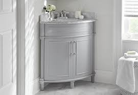 how to choose a bathroom vanity