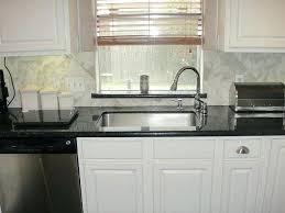 farmhouse sink with drainboard farmhouse sink with drainboard and backsplash board kitchen sink