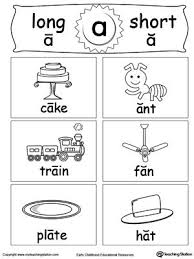 15 best phonics images on pinterest printable worksheets