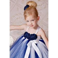 compare prices navy blue tutu flower girl dresses