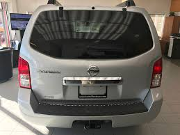 nissan pathfinder trailer hitch 902 auto sales used 2012 nissan pathfinder for sale in dartmouth